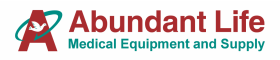 Abundant Life Medical Equipment and Supply